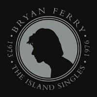 "Bryan Ferry - The Island Singles 1973 - 1976 - 7"" Box Set - Record Store Day 2016 Exclusive - RSD *"